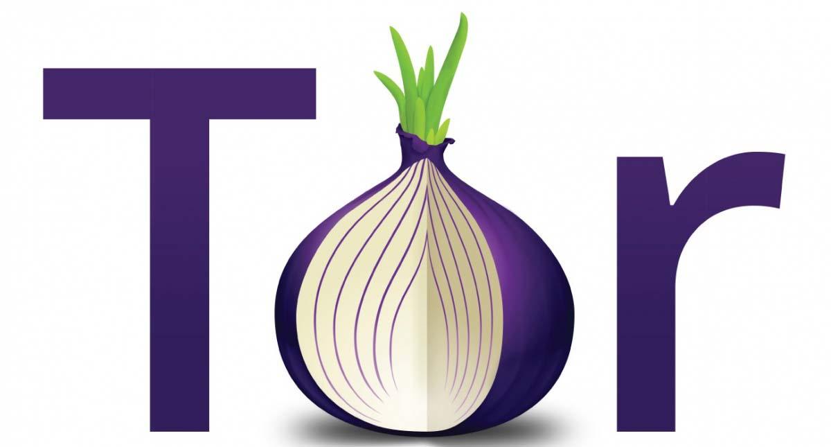 Представляю Tor - побеждает любые блокировки