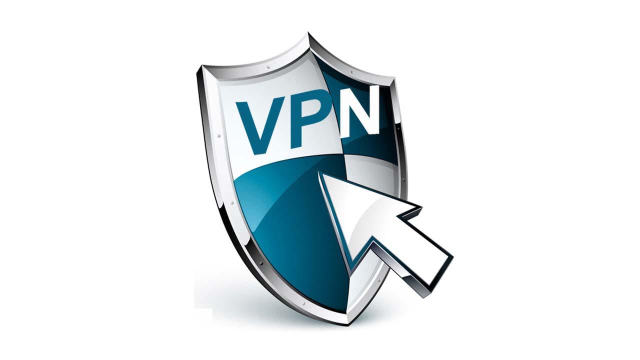 А может, лучше VPN?