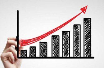 Как увеличить посещаемость сайта: 5 рабочих способов