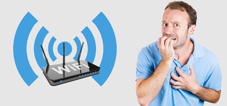 Проблемы с прямыми трансляциями