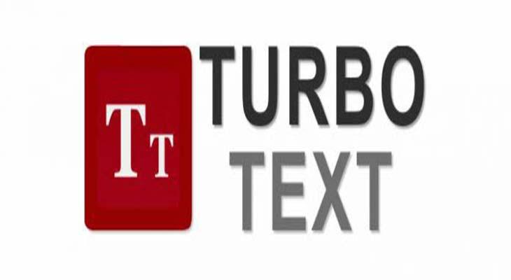 ТурбоТекст: отзывы о бирже копирайтинга