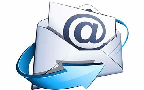 Особенности восстановления доступа к почте с телефона