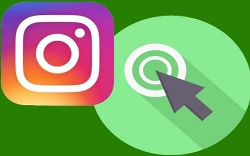 Советы по рекламе в Инстаграм