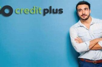 CreditPlus: отзывы клиентов и мой личный обзор сервиса