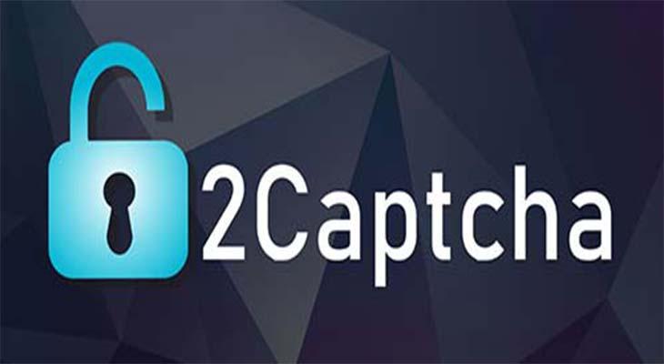 2captcha: мой обзор сервиса
