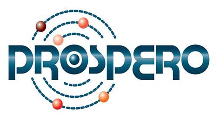 Prospero: обзор сервиса