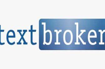 Textbroker: отзывы копирайтеров