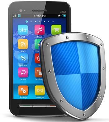 Защита своего компьютера или мобильного устройства