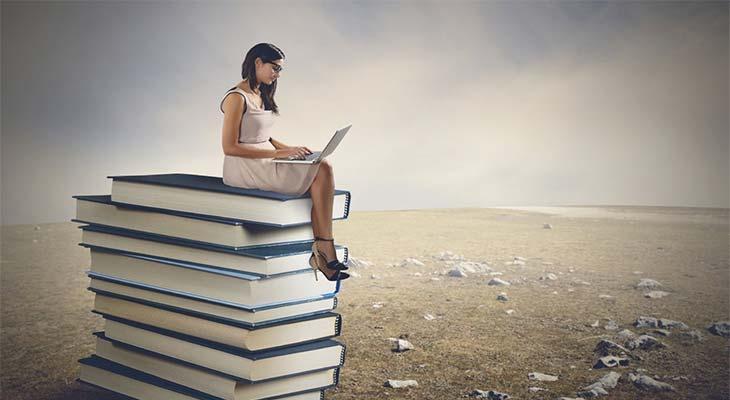 Как закончить статью так, чтобы ее хотели перечитать: эффективные советы и рекомендации