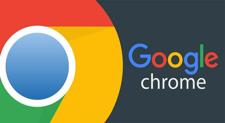 Как почистить кэш в Chrome на компьютере и в телефоне: инструкция