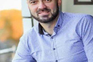 Евгений Донсков